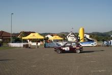 Rallye Kohle & Stahl 2009_49