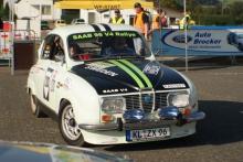 Rallye Kohle & Stahl 2009_51