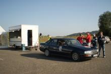 Rallye Kohle & Stahl 2009_54