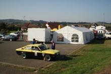 Rallye Kohle & Stahl 2009_57