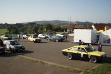 Rallye Kohle & Stahl 2009_58