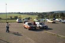 Rallye Kohle & Stahl 2009_59