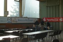 Rallye Kohle & Stahl 2009_5