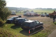 Rallye Kohle & Stahl 2009_62