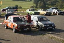 Rallye Kohle & Stahl 2009_63