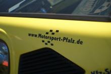 Rallye Kohle & Stahl 2009_64