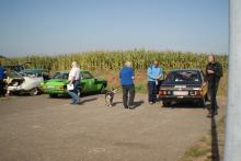 Rallye Kohle & Stahl 2009_65