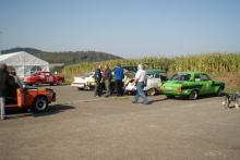 Rallye Kohle & Stahl 2009_66