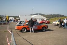 Rallye Kohle & Stahl 2009_67