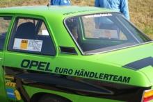 Rallye Kohle & Stahl 2009_68