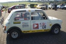 Rallye Kohle & Stahl 2009_69