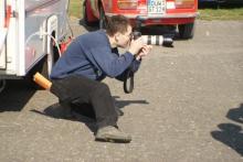 Rallye Kohle & Stahl 2009_70