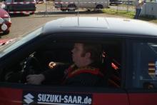 Rallye Kohle & Stahl 2009_72