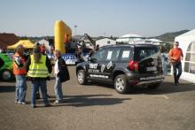Rallye Kohle & Stahl 2009_73