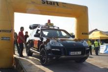 Rallye Kohle & Stahl 2009_75