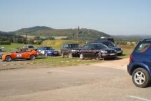 Rallye Kohle & Stahl 2009_76
