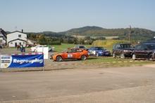 Rallye Kohle & Stahl 2009_77
