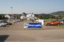 Rallye Kohle & Stahl 2009_78