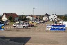 Rallye Kohle & Stahl 2009_79