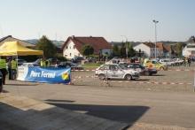Rallye Kohle & Stahl 2009_80