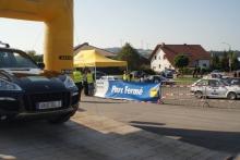 Rallye Kohle & Stahl 2009_81