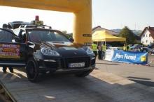 Rallye Kohle & Stahl 2009_82