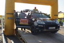 Rallye Kohle & Stahl 2009_83