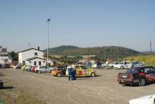 Rallye Kohle & Stahl 2009_88