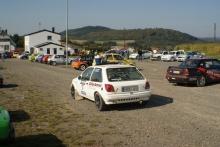 Rallye Kohle & Stahl 2009_89