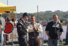 Rallye Kohle & Stahl 2009_90