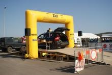 Rallye Kohle & Stahl 2009_92