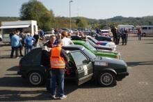 Rallye Kohle & Stahl 2009_93