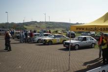 Rallye Kohle & Stahl 2009_94