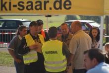 Rallye Kohle & Stahl 2009_95
