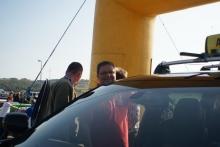 Rallye Kohle & Stahl 2009_96