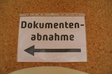 Ori Obere-Nahe 2010_4
