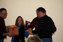 Weihnachtsfeier 2010_56