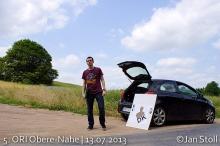 Ori Obere-Nahe 2013_140