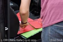 Ori Obere-Nahe 2013_159