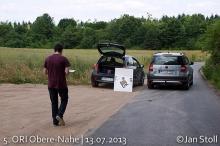 Ori Obere-Nahe 2013_184