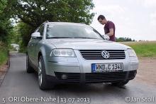 Ori Obere-Nahe 2013_196