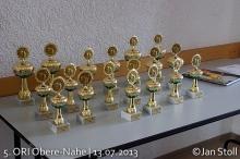 Ori Obere-Nahe 2013_1