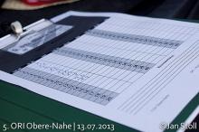 Ori Obere-Nahe 2013_202