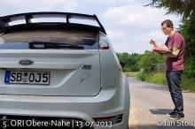 Ori Obere-Nahe 2013_269