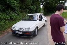 Ori Obere-Nahe 2013_270
