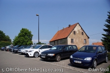Ori Obere-Nahe 2013_27