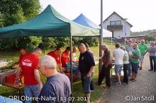 Ori Obere-Nahe 2013_284