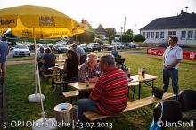 Ori Obere-Nahe 2013_285