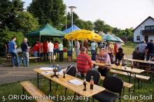 Ori Obere-Nahe 2013_286