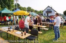 Ori Obere-Nahe 2013_287